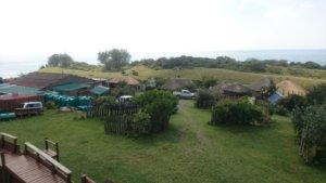 mdumbibackpackers