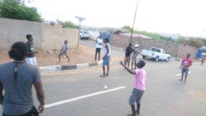 streetballinkatatura